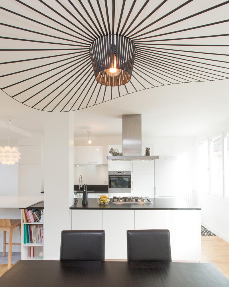 atelier-architecture-rennes-19degres-professionnels-particuliers