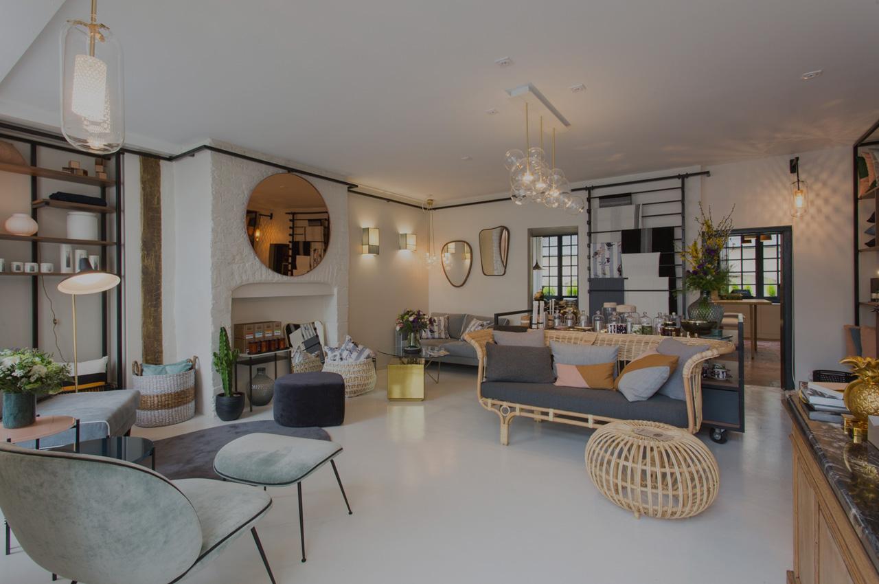 atelier-architecture-rennes-19degres-slider-galeriem-1280×850