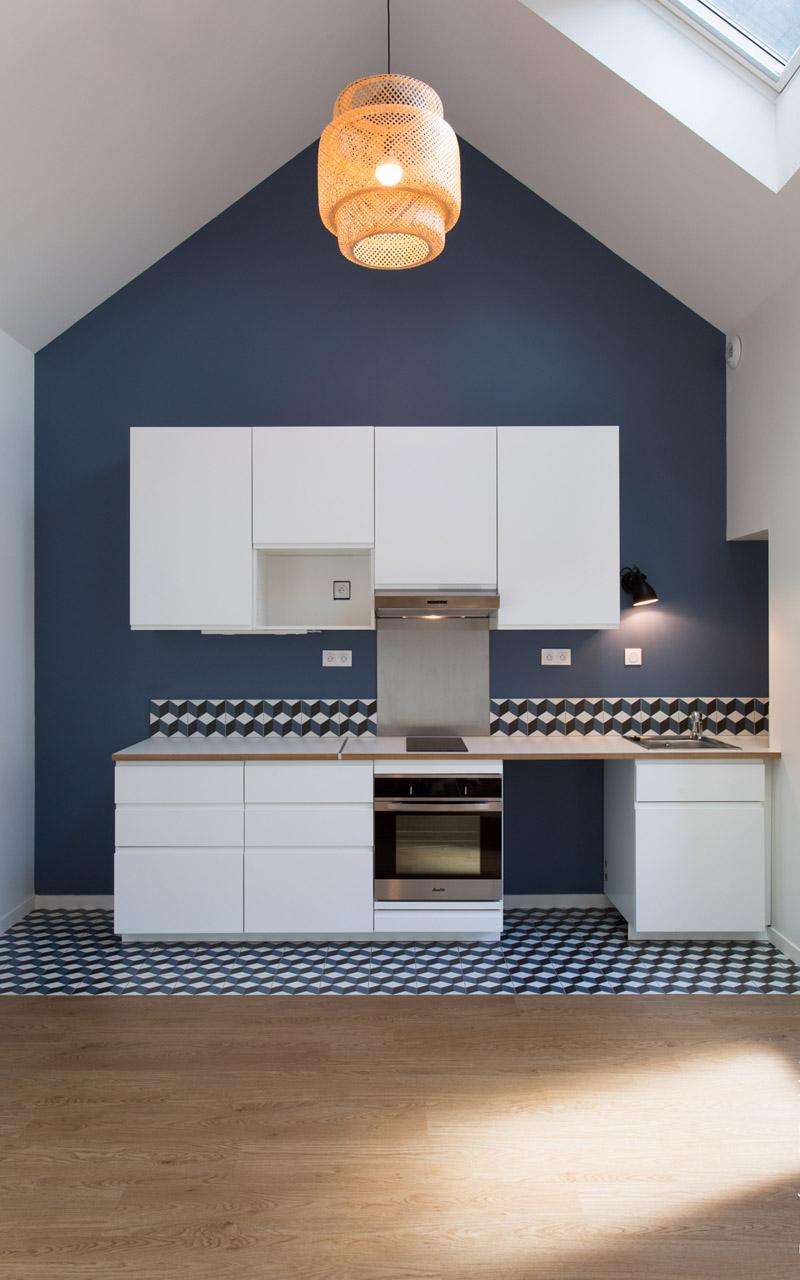 Sci s 19 degr s - Atelier cuisine rennes ...