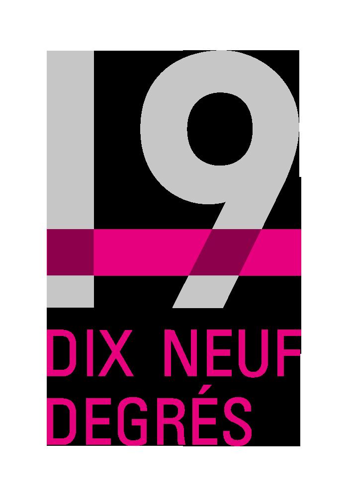 19 Degr 233 S Atelier D Architecture Professionnels Et Particuliers 224 Rennes
