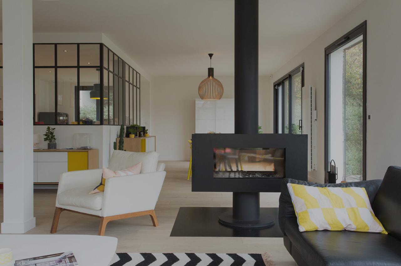 19 degr s atelier d architecture professionnels et for Architecture rennes